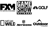 Complete Logos