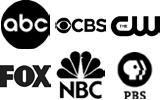 Essential Logos
