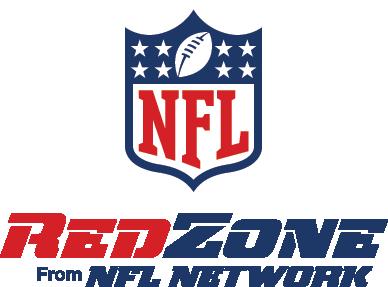NFL REDZONE Logo 2020